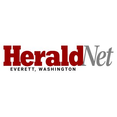 Heraldnet_logo